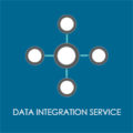 Data Integration Service