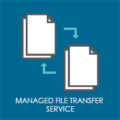 Managed File Transfer Service